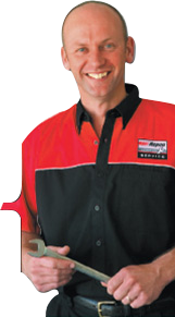 mechanic Traralgon